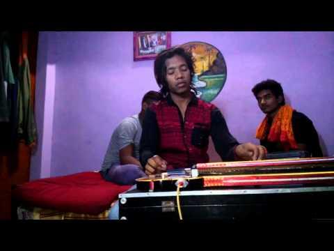 Benjo master rahul