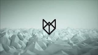 Dynoro & Gigi D'Agostino - In My Mind (Scvlpture Bootleg) Video