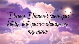 Video Shawn Mendes - 'Hold On' Lyrics download MP3, 3GP, MP4, WEBM, AVI, FLV September 2018