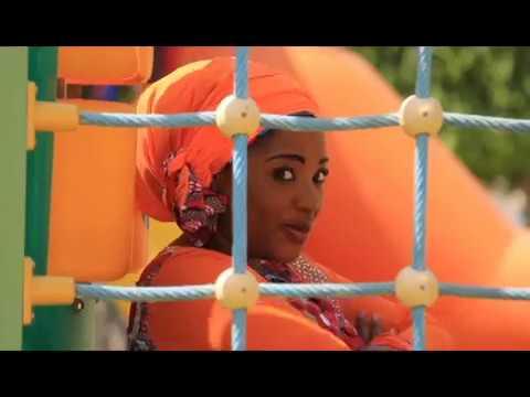 Download Waka Salma - Latest Hausa Music 2018 (Nupe Song)