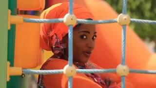 Waka Salma - Latest Hausa Music 2018 Nupe Song