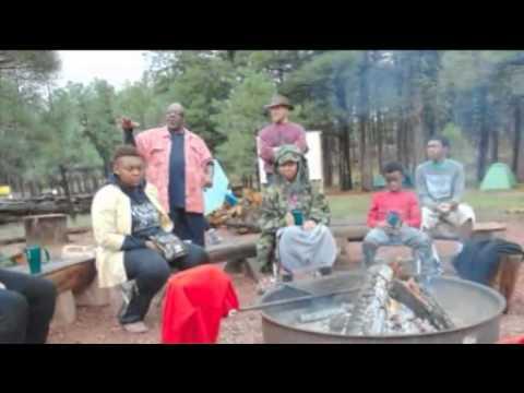 UPI Education Camp Colley Summ...