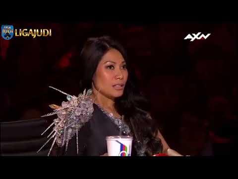 The Sacred Riana Menang Juara Asia's Got Talent 2017 - Agen Bola Liga Judi thumbnail