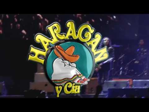 EL HARAGAN Y CIA – SACRAMENTO ACE OF SPADES 4 16 15s