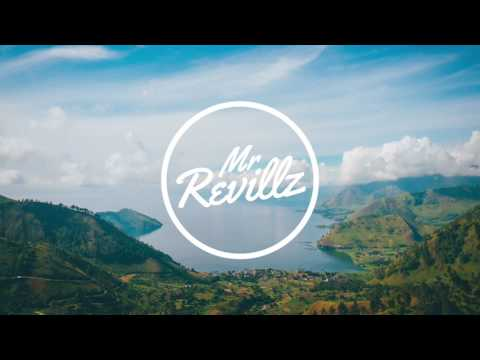 Clean Bandit ft. Zara Larsson - Symphony (MANDA Remix)