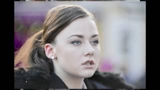 Клерк 2017 криминальная драма трейлер