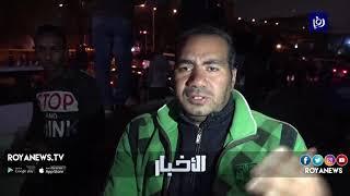 الأردن يدين هجومًا إرهابيًا غرب القاهرة ومصر تعلن مقتل 40 مسلحًا - (29-12-2018)