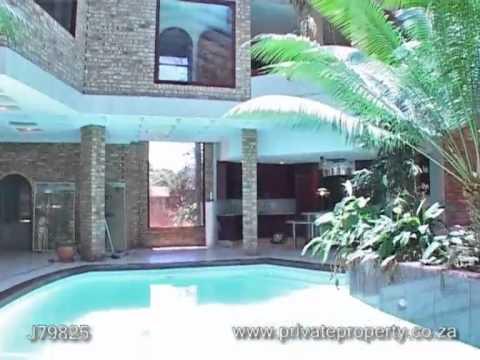 Glass Roof House stunning glass roof house | eldoraigne property | j79825 - youtube