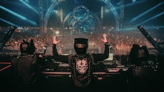 Beyond wonderland was one of the biggest crowds btsm have ever played for!track id: black tiger sex machine x kai wachi - rebels feat. macntajstream/download...
