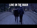 Love On The Brain - Rihanna (Cover by Alexander Stewart) video & mp3