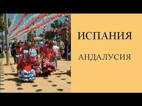 Фабрика ГРОС-МЕБЕЛЬ -