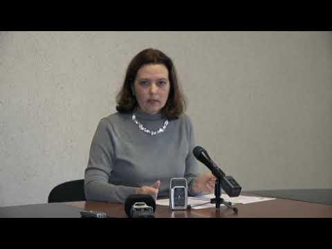 Рубрика «официально» набор в творческие коллективы ДК «Октябрь».  06-09-19