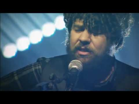 Declan O'Rourke - Poor Boy's Shoes