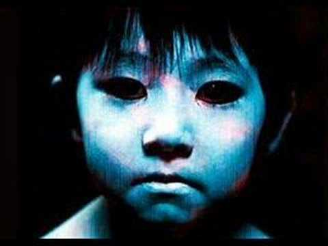 An analysis of unconscious transfer in horror films