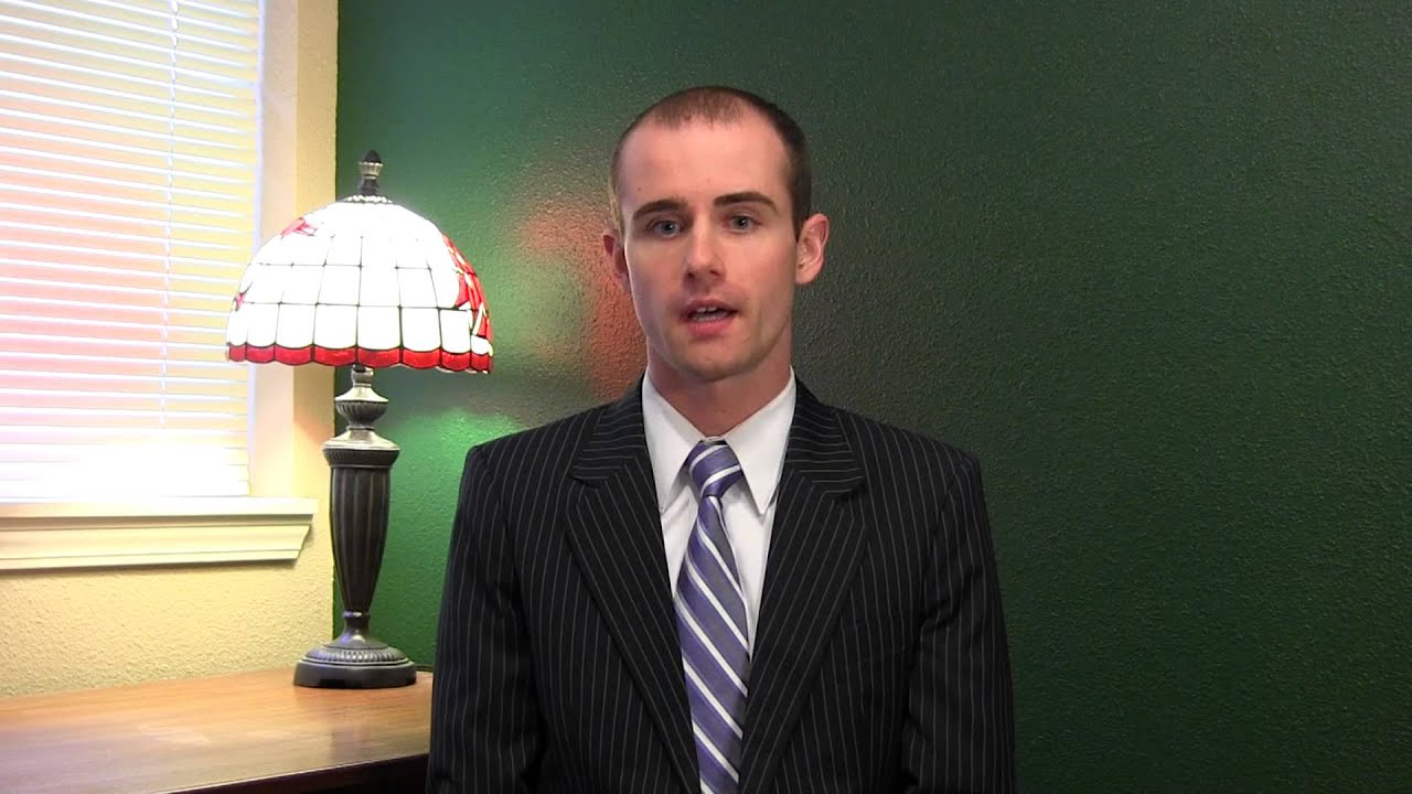 Houston Asbestos Lawyer