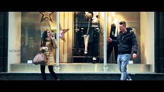 Mr.Busta feat. Bódi BB Bettina - Csak Az Enyém   Official Music Video  