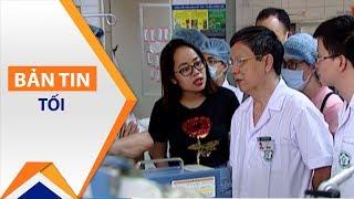 Ngành Y Hòa Bình nói gì vụ bác sĩ Lương? | VTC1
