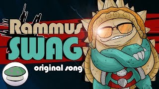 Repeat youtube video #RammusSwag (feat. Badministrator) - The Yordles (Original Song)
