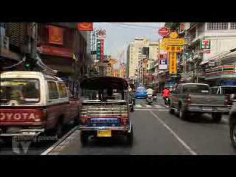 Bangkok Travel Information and Travel Guide   Thailand   Lonely Planet   Google Chrome