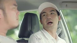 Video Viral Commercial Ads : Sunday Insurance