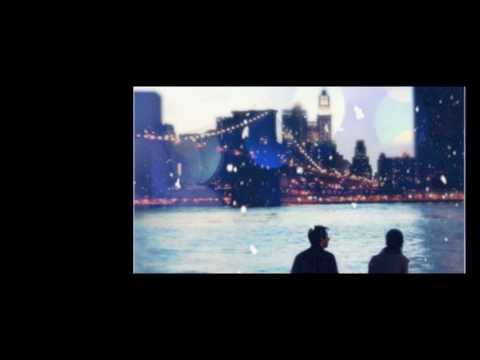 Lovers Dream - Anna Ternheim [Lyrics] mp3
