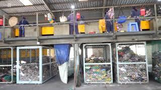 nha may xu ly chat thai rac tai soc trang 1551692113