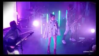 Poppy - Play/Destroy - Live in Denver 2020