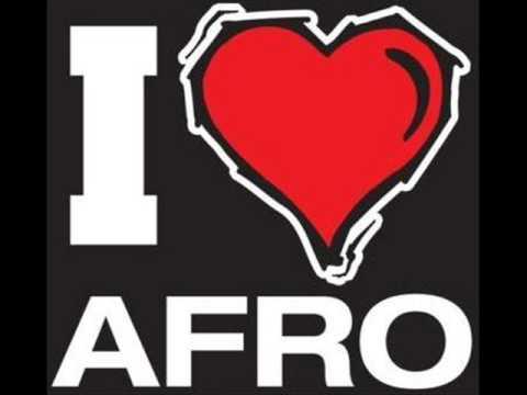 Afro music primastella