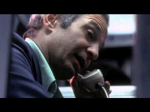 Ben Gazzara Phone Booth , Killing of a Chinese Bookie