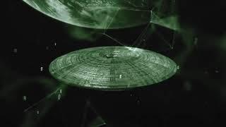 Смотреть клип Jnxd - Alien