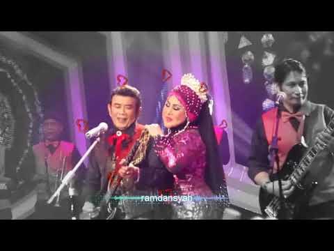 lagu-deritamu-deritaku-elvi-sukaesih-rhoma-irama-2017