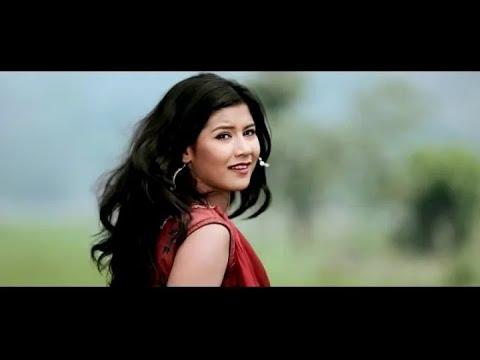 Paidal Mari Mari Nagpuri Video 720p Full Hd