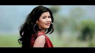 Paidal Mari Mari Nagpur Video 720p Full HD
