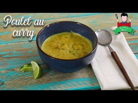 [recette]---poulet-au-curry