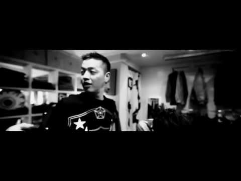 Supreme Team - Stay Still (Feat. Crush)
