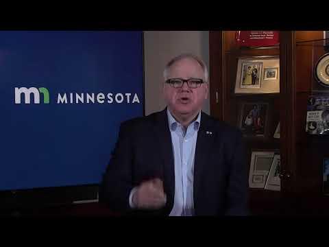 Minnesota's next steps
