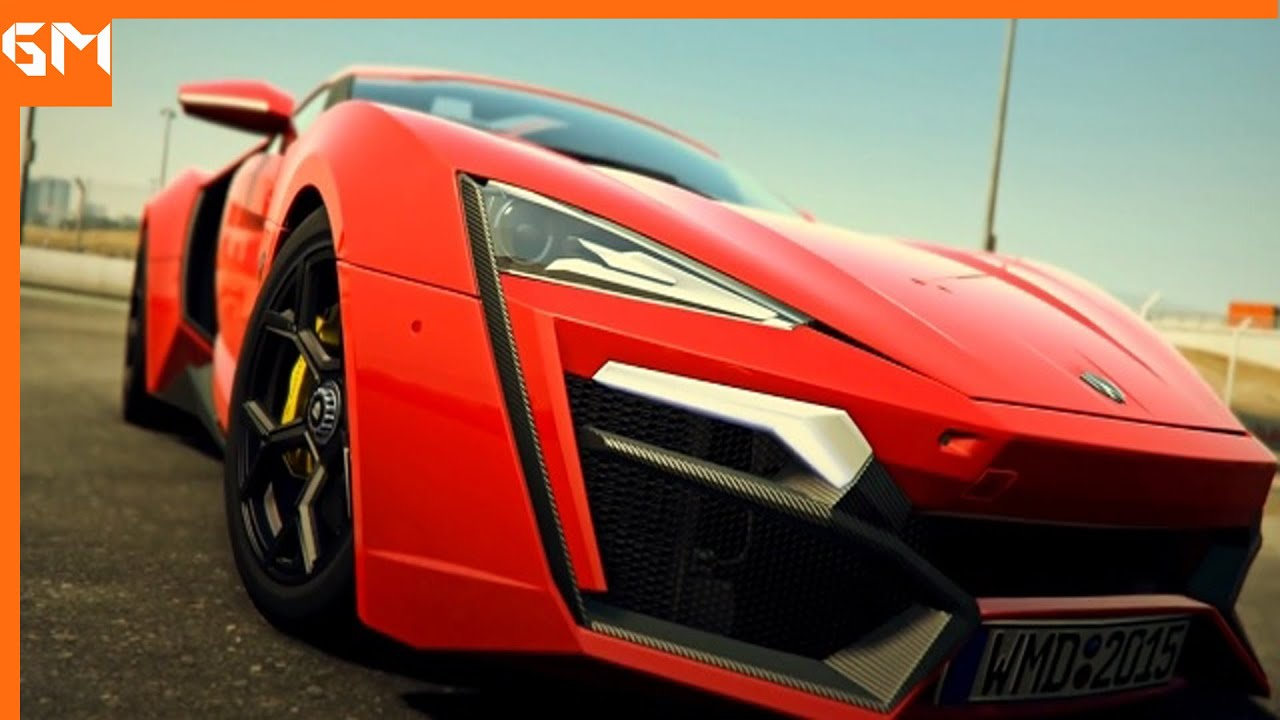 cars from fast and the furious 7 project cars fast furious 7 car dlc trailer - Fast And Furious 7 Cars Wallpapers