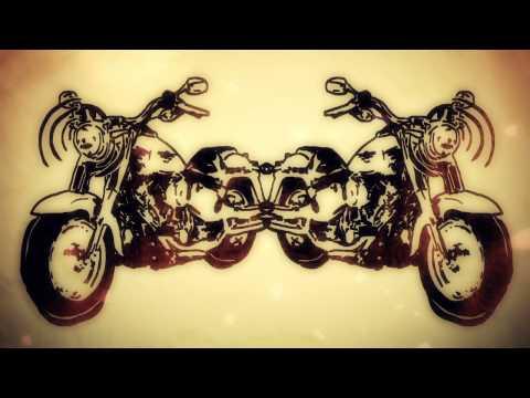 John Fogerty - Mystic Highway (Lyric Video)