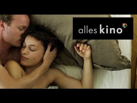 Unter dir die Stadt (2010) - Full online [german/deutsch]