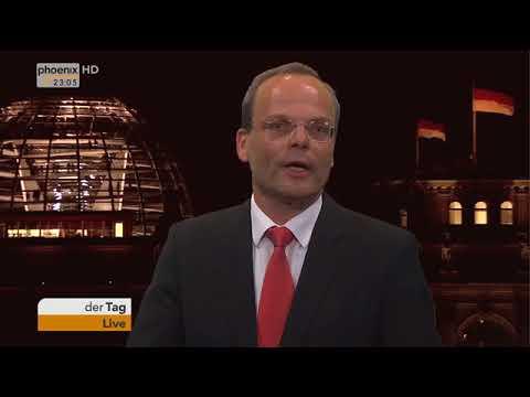 Judenfeindlicher Angriff auf einen Israeli in Berlin - Syrer stellt sich der Polizei - Felix Klein