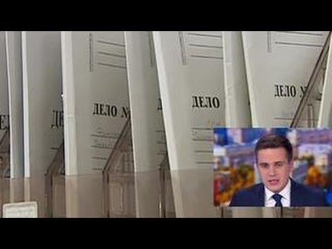 Интернет-издание о высоких технологиях - CNews