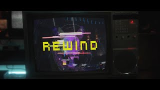 Cat Dealers, MAKJ - Rewind (Official Music Video) ft. Caelu