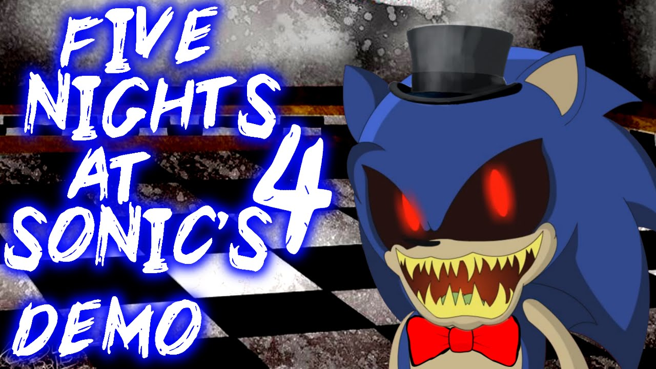 Why The Game Five Nights At Freddys Will Make For An Amazing