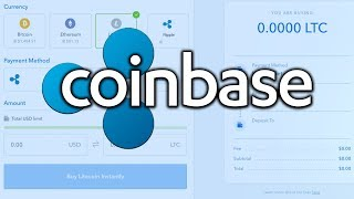 BREAKING: Coinbase Pro ADDS XRP! - XRP NOT A SECURITY!