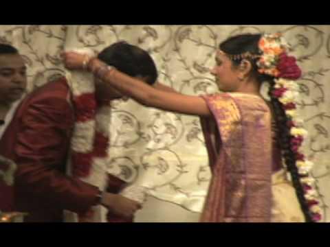 Hindu Wedding Ceremony | Highlights