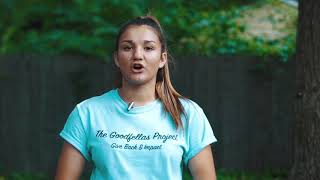 The Goodfellas Project Charity House Project