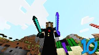 Minecraft - 10 Çift El Taktiği