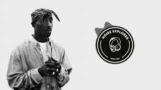 Classic Rap & Hip Hop mix Part #7 I 2Pac , Jurassic 5 & De La Soul