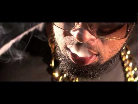 Slim Thug (Feat. Paul Wall & D.Boss) - All Gold Everything Freestyle