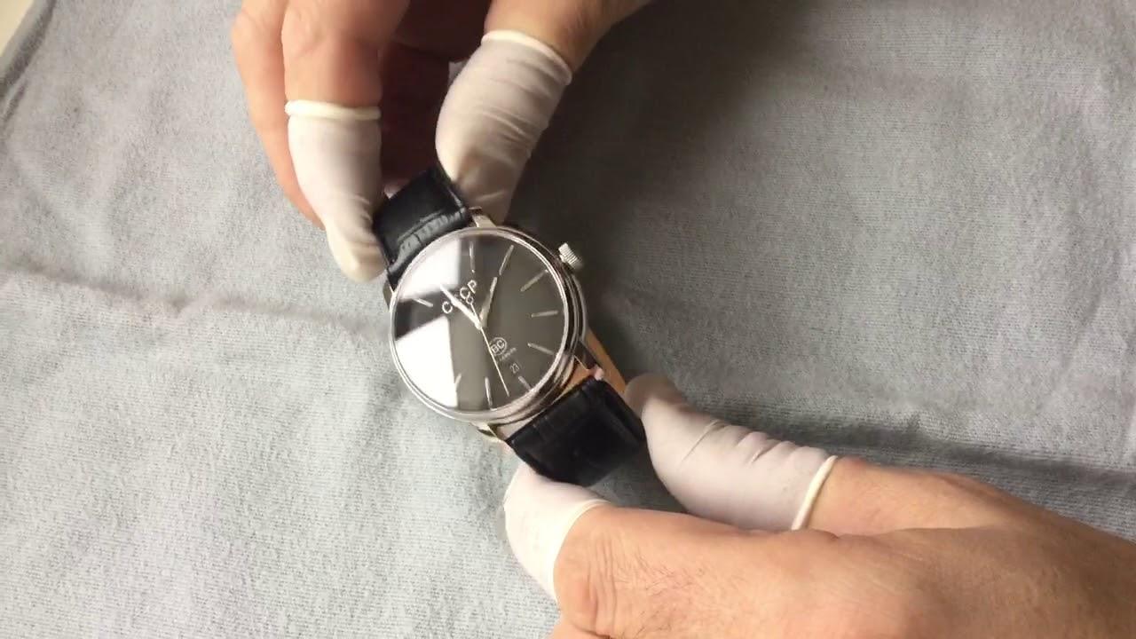 Компания time club уверена: стильные наручные часы никогда не выйдут из. Мы работаем для того, чтобы вы могли купить в самаре наручные часы,